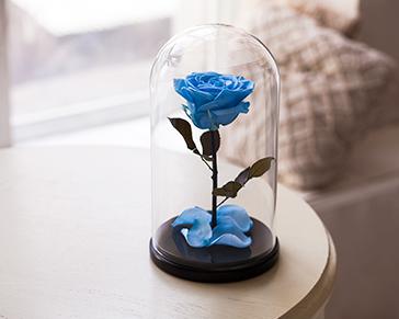 Мраморные розы Каховская Эконом памятник Арка Тосно