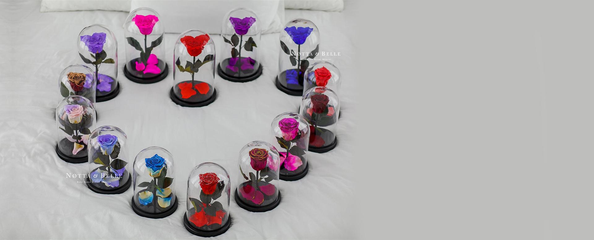 Мраморные розы Новоясеневская Лампадка из покостовского гранита Строгино